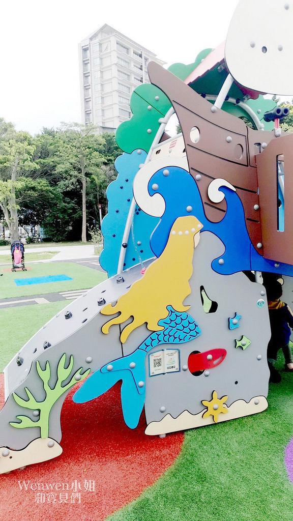 2018.05.04 八里水興公公園 綠林城堡冒險 遊戲場 (3).jpg