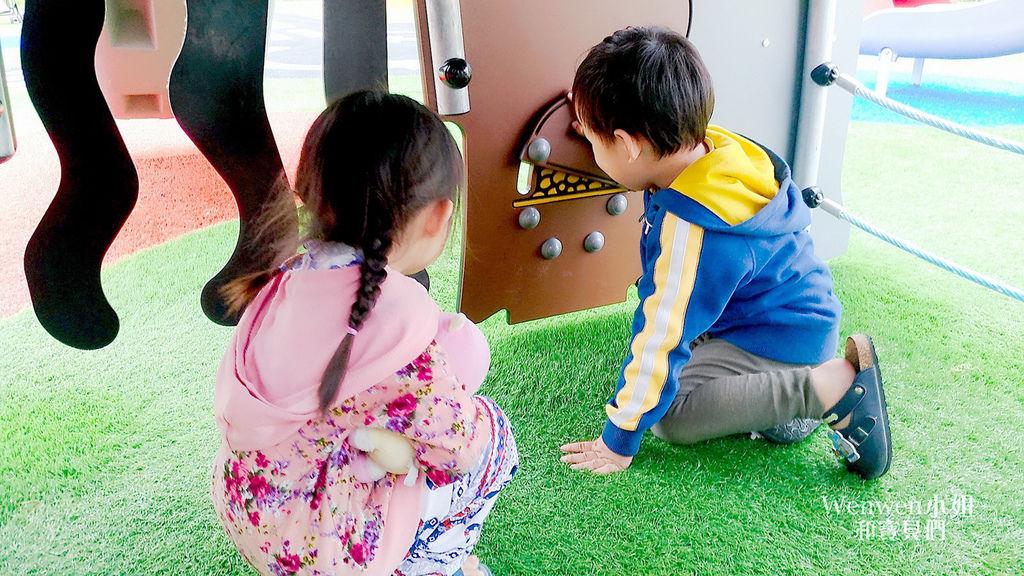2018.05.04 八里水興公公園 綠林城堡冒險 遊戲場 (10).jpg