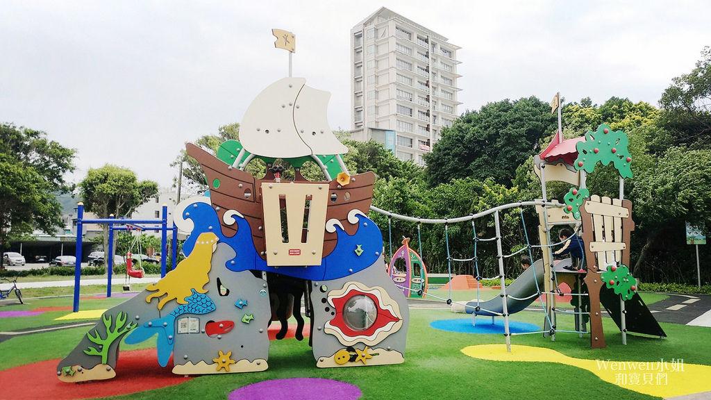 2018.05.04 八里水興公公園 綠林城堡冒險 遊戲場 (1).jpg