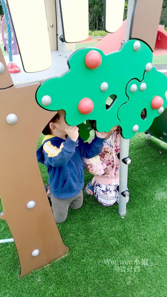 2018.05.04 八里水興公公園 綠林城堡冒險 遊戲場 (21).jpg