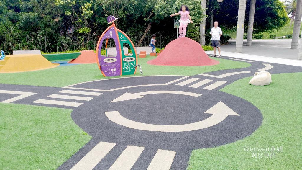 2018.05.04 八里水興公公園 綠林城堡冒險 遊戲場 (26).jpg