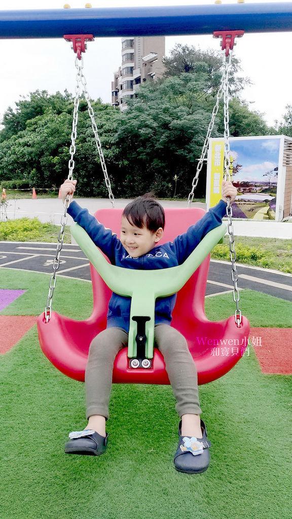 2018.05.04 八里水興公公園 綠林城堡冒險 遊戲場 (35).jpg