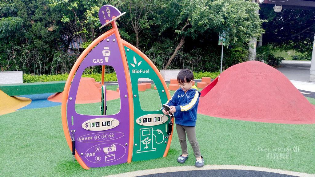 2018.05.04 八里水興公公園 綠林城堡冒險 遊戲場 (32).jpg