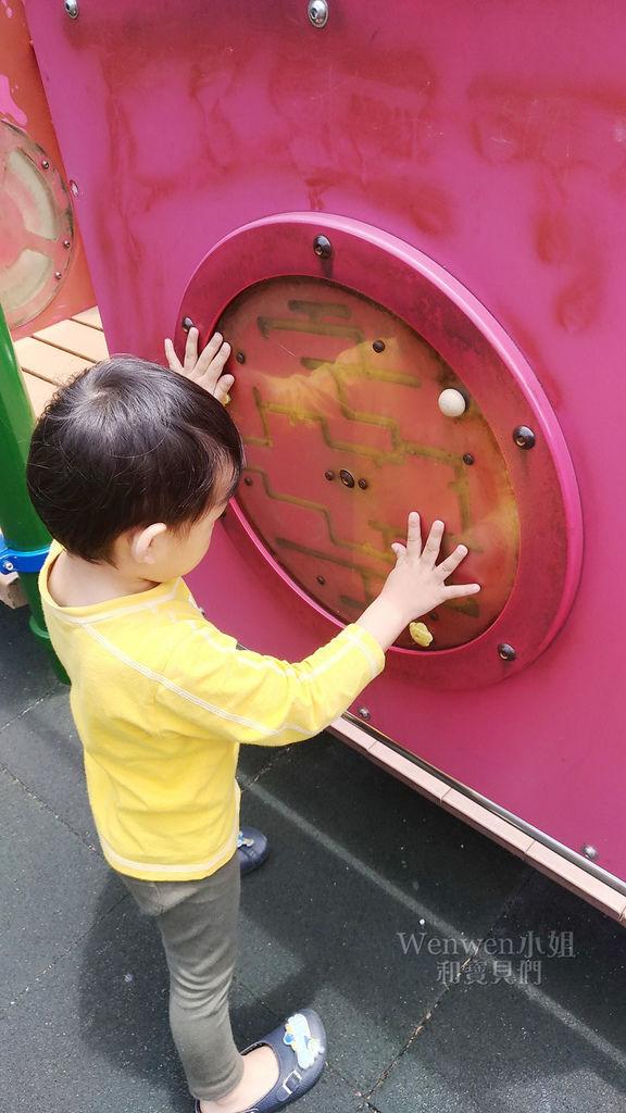 北投 石牌共融式公園 (7).jpg