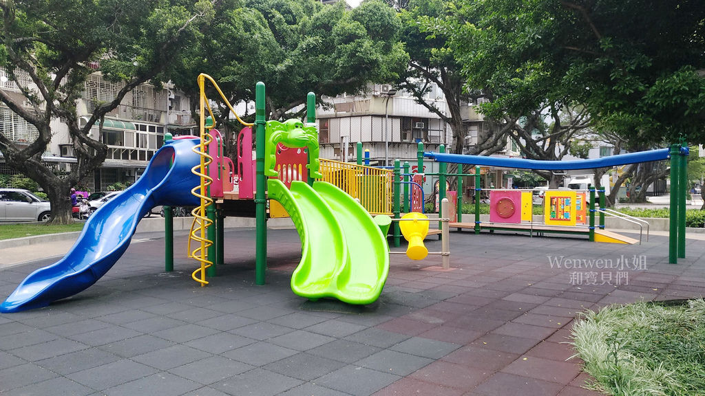 北投 石牌共融式公園 (2).jpg