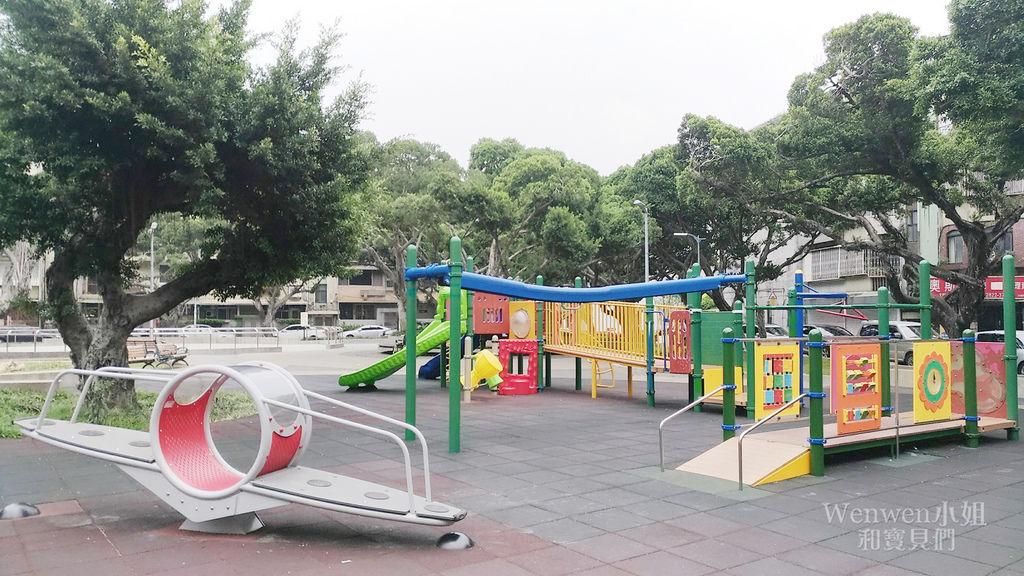 北投 石牌共融式公園 (1).jpg