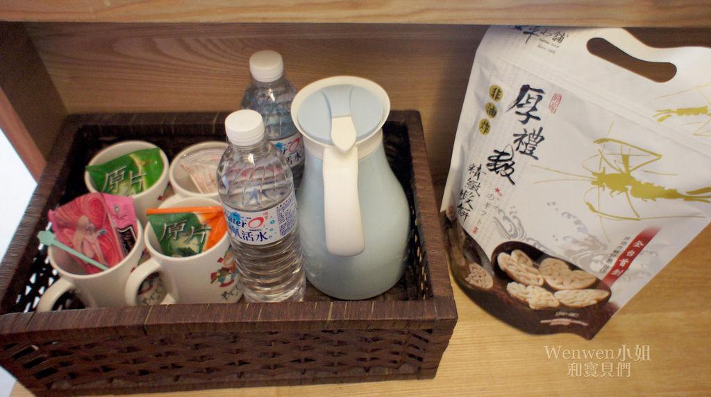 2018.05.11 台南親子民宿迪利小屋 (35).JPG