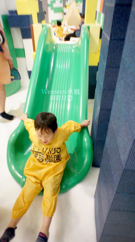 Kid%5Cs建築樂園 - 夢想城主題館 (65).JPG