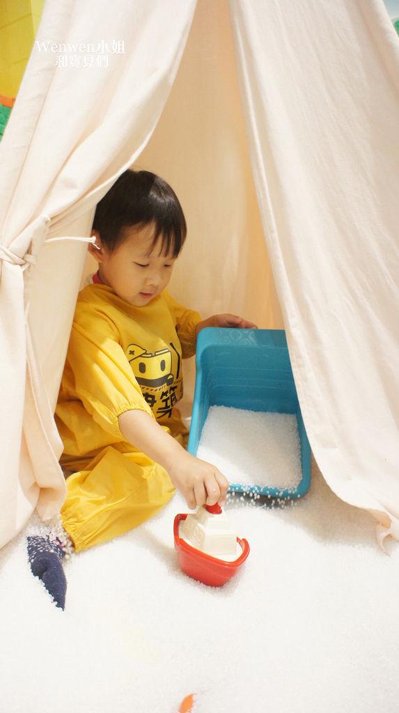 Kid%5Cs建築樂園 - 夢想城主題館 (74).JPG