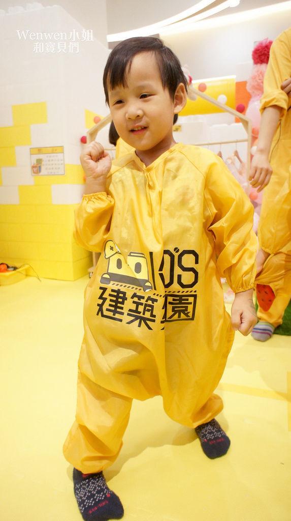 Kid%5Cs建築樂園 - 夢想城主題館 (144).JPG