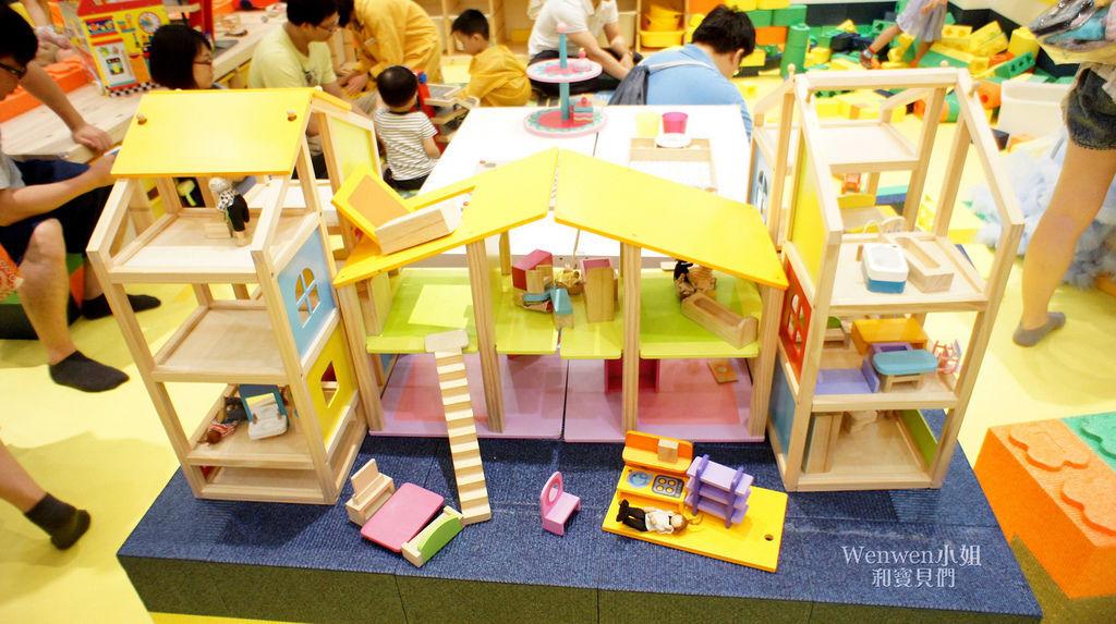 Kid%5Cs建築樂園 - 夢想城主題館 (147).JPG