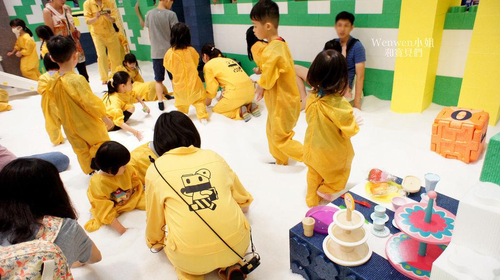 Kid%5Cs建築樂園 - 夢想城主題館 (155).JPG
