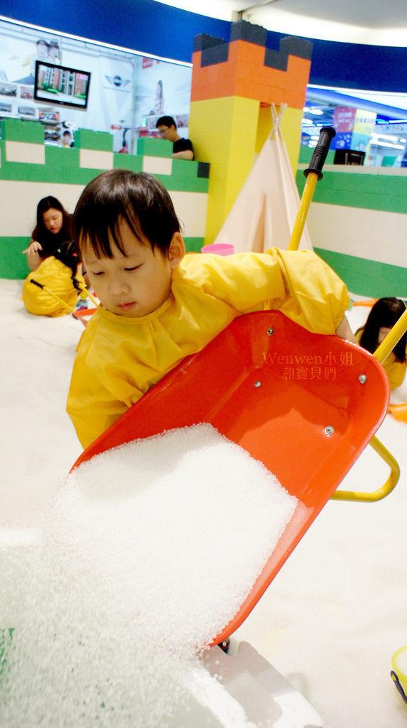 Kid%5Cs建築樂園 - 夢想城主題館 (161).JPG