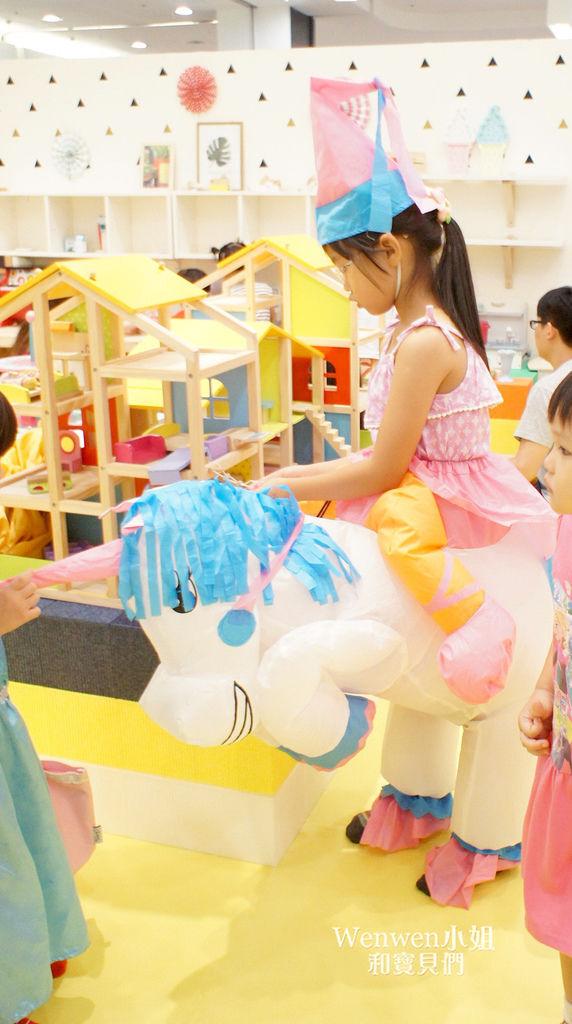 Kid%5Cs建築樂園 - 夢想城主題館 (20).jpg