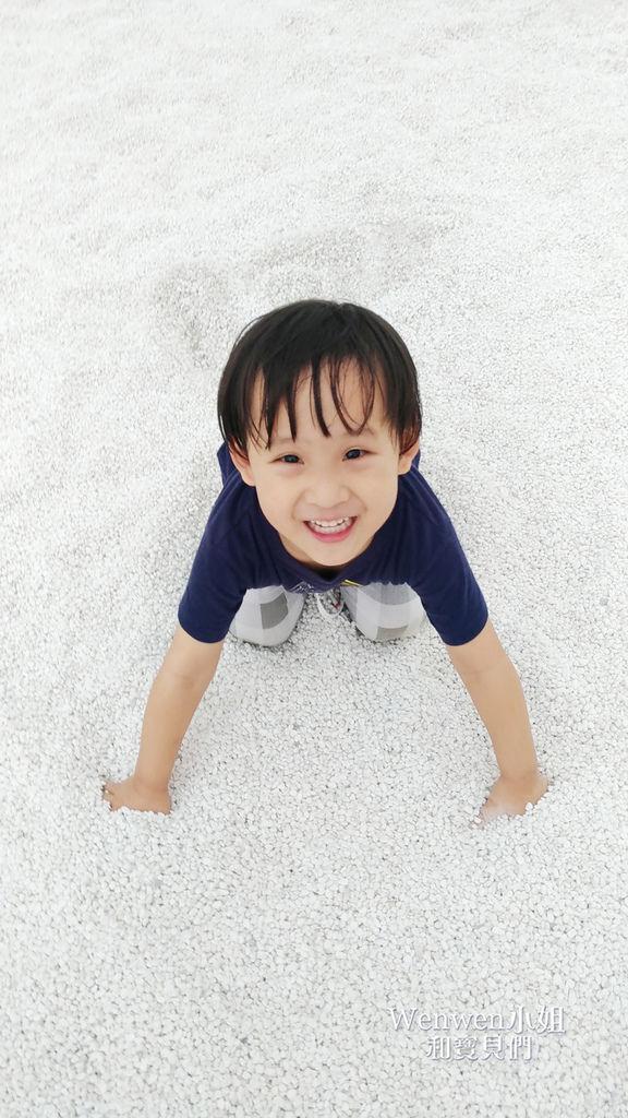 2018.04.29 板橋435園區 (14).jpg