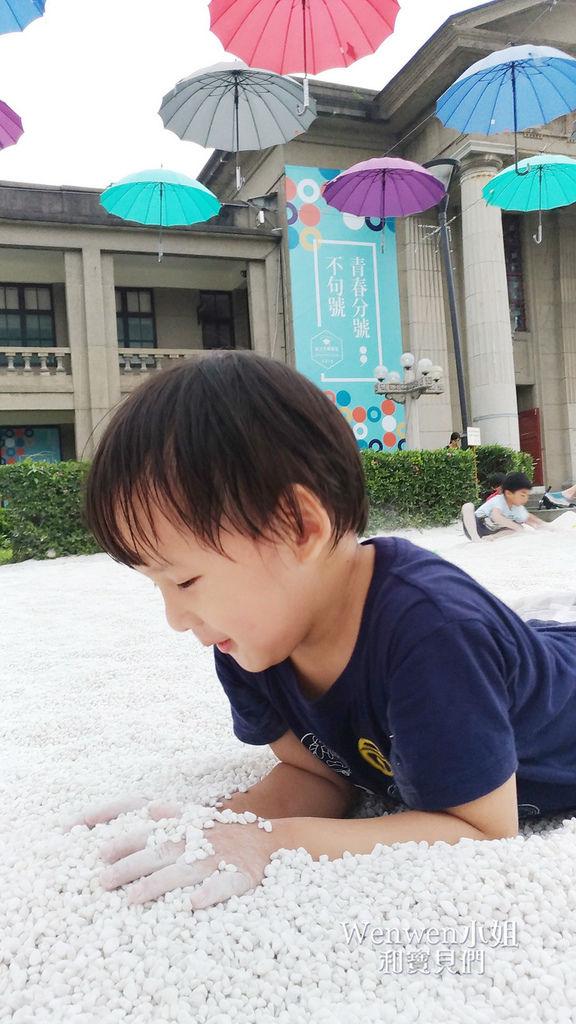 2018.04.29 板橋435園區 (19).jpg