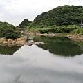 2018.07.05 基隆親子景點 和平島公園 海水浴場 地質公園 (4).jpg