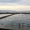 2018.07.05 基隆親子景點 和平島公園 海水浴場 地質公園 (10).jpg