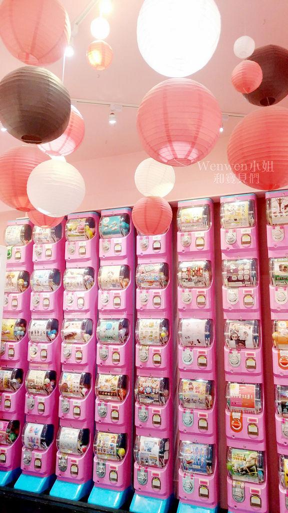 2018.06.17 嘉義網美ig打卡糖果店 HappyLab (7).jpg