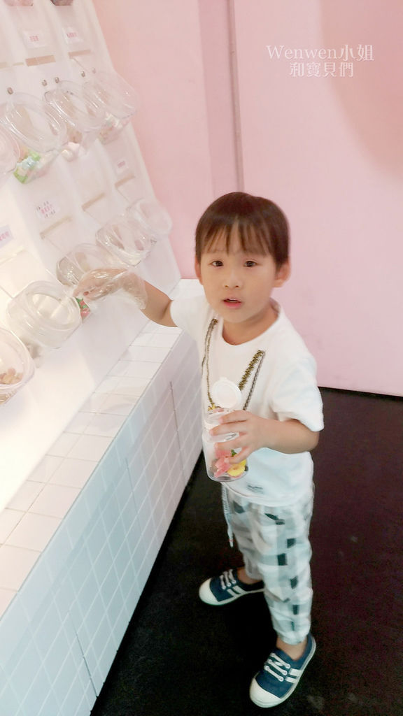 2018.06.17 嘉義網美ig打卡糖果店 HappyLab (21).jpg