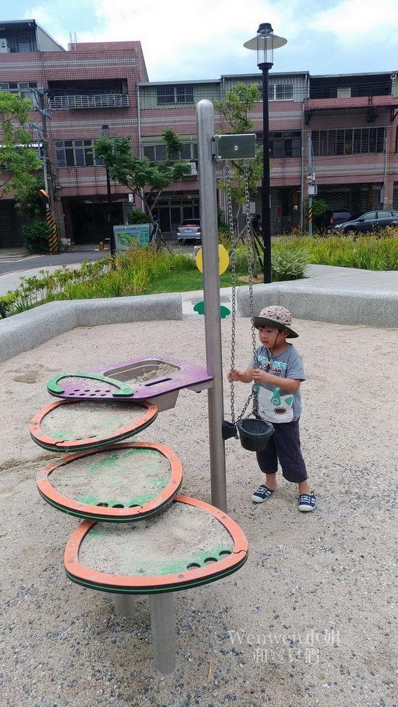 2018.07.08 新北鶯歌 鳳祥公園 (14).jpg