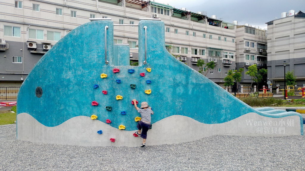 2018.07.08 新北鶯歌 鳳祥公園 (3).jpg