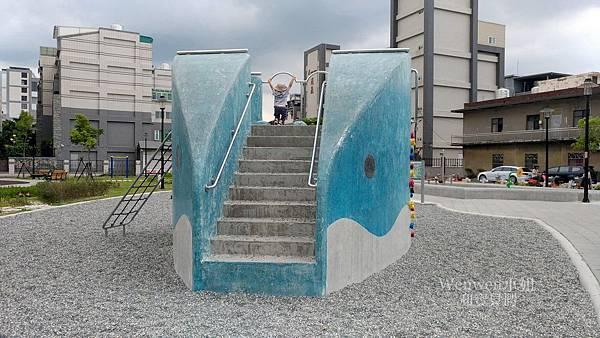 2018.07.08 新北鶯歌 鳳祥公園 (2).jpg