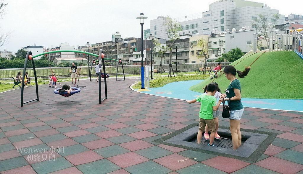 2018.07.08 新北鶯歌 貓頭鷹守護鳳福公園 (17).jpg