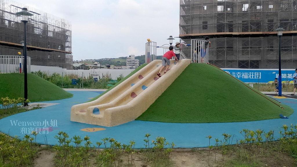 2018.07.08 新北鶯歌 貓頭鷹守護鳳福公園 (4).jpg