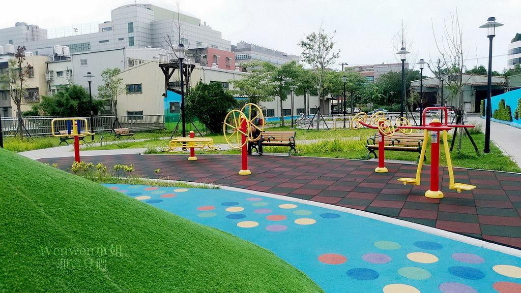 2018.07.08 新北鶯歌 貓頭鷹守護鳳福公園 (14).jpg