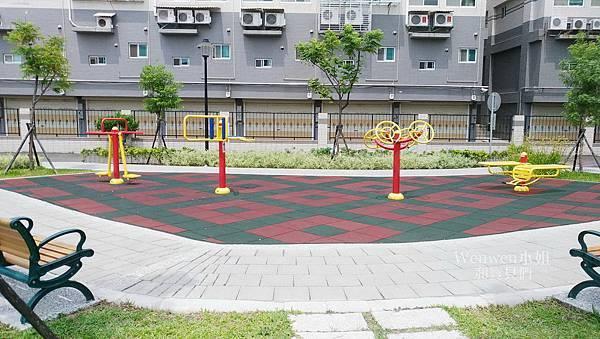 2018.07.08 新北鶯歌 鳳祥公園 (19).jpg