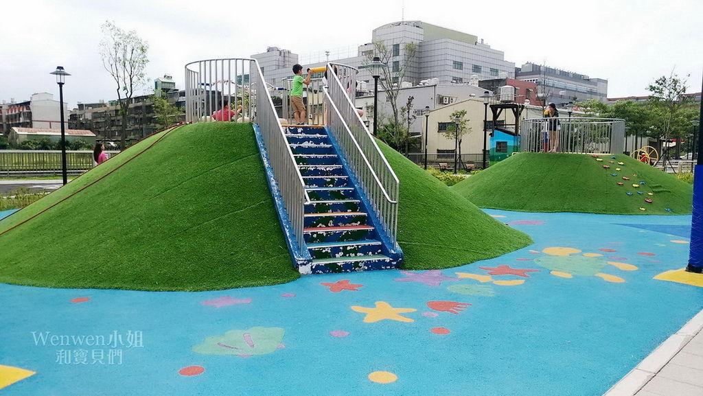 2018.07.08 新北鶯歌 貓頭鷹守護鳳福公園 (15).jpg