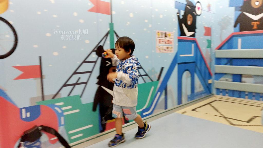 2018.07.30 台東親子遊 自強號12車 親子車廂 (52).jpg