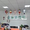 2018.07.28 台東租機車 滿溢租車   (1).jpg