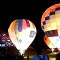 熱氣球光雕音樂會.jpg