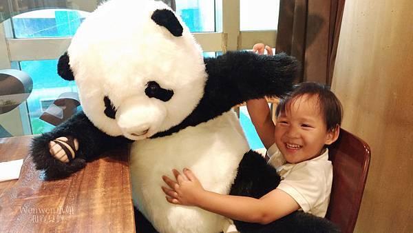 2017.08.27 台北市立動物園 石尚貓熊餐廳 (14).jpg