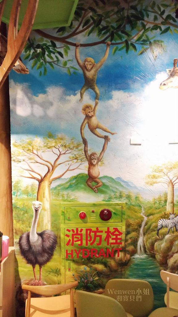 2017.08.27 台北市立動物園 石尚貓熊餐廳 (10).jpg