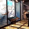 2017.12.31 基隆海科館 國立海洋科技博物館 (2).jpg