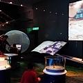 2017.12.31 基隆海科館 國立海洋科技博物館 (1).jpg