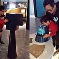 2017.12.31 基隆海科館 國立海洋科技博物館 (6).jpg