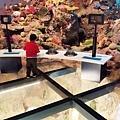 2017.12.31 基隆海科館 國立海洋科技博物館 (4).jpg