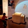 2017.12.31 基隆海科館 國立海洋科技博物館 (8).jpg