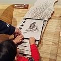 2017.12.31 基隆海科館 國立海洋科技博物館 (7).jpg