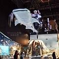 2017.12.31 基隆海科館 國立海洋科技博物館 (12).jpg