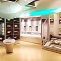 2017.12.31 基隆海科館 國立海洋科技博物館 (22).jpg