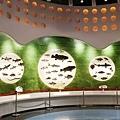 2017.12.31 基隆海科館 國立海洋科技博物館 (26).jpg
