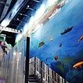 2017.12.31 基隆海科館 國立海洋科技博物館 (29).jpg