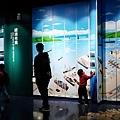2017.12.31 基隆海科館 國立海洋科技博物館 (32).jpg