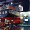 2017.12.31 基隆海科館 國立海洋科技博物館 (33).jpg