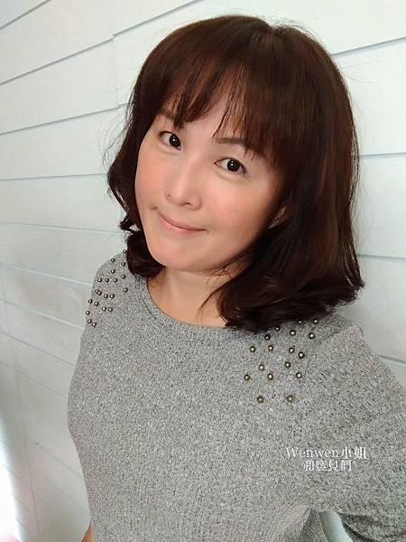 2018.09 淡水髮廊 參拾髮型設計 (21).jpg